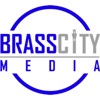 Brass City Media